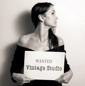 Wanted Vintage 8