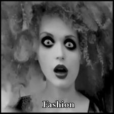 1-FASHION
